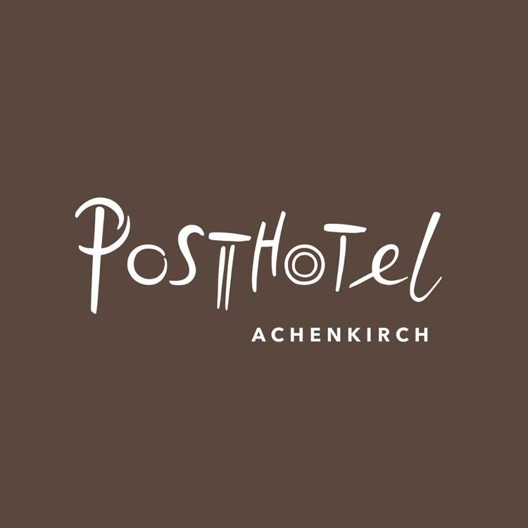 Hotel Post Achenkirchen
